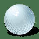 1406768832_Golf_Ball