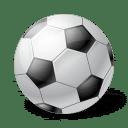 1406769528_Soccer_Ball